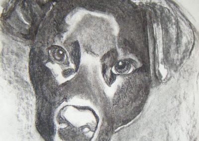 11-x14-charcoal