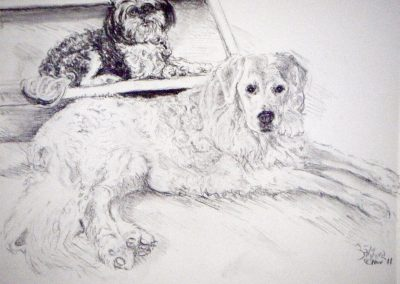 Cosmo-and-Simon-11-x-14-charcoal