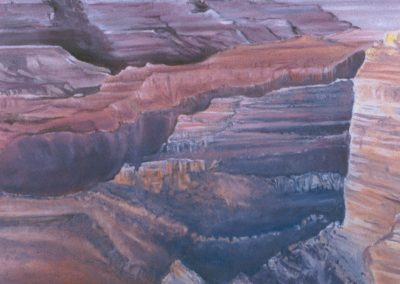 Grand-Canyon-36-x-36-oil-