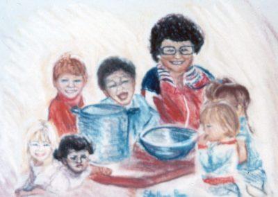 Lena's-nursery-class-11-x-14-pastel