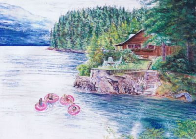 Okanogan-Commemorative-Vacation-Portrait-22-x-30-pastel