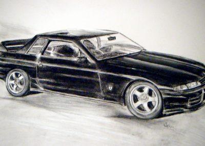 Skyline-18-x-24-charcoal